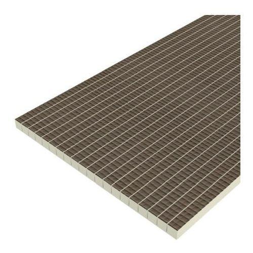Ultrament Płyta do zaokrągleń cięta wzdłużnie 260 x 60 cm x 30 mm
