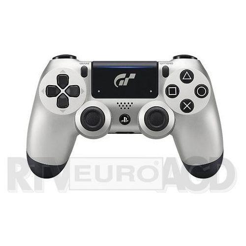 Sony  dualshock 4 limited edition gt sport - produkt w magazynie - szybka wysyłka! (0711719851066)