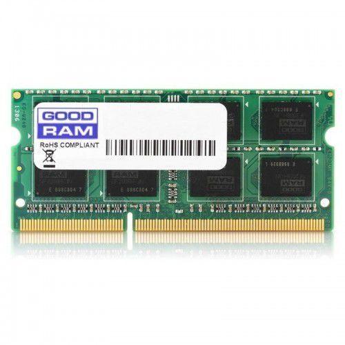 SODIMM DDR3 2GB/1600 CL11-11-11-28 (5908267903421)