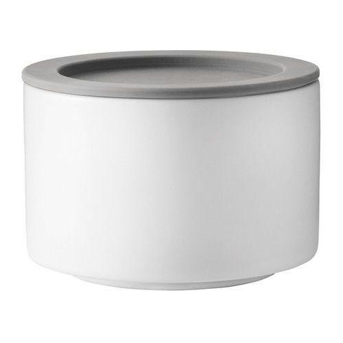 Rig tig - pojemnik na przyprawy spice-it