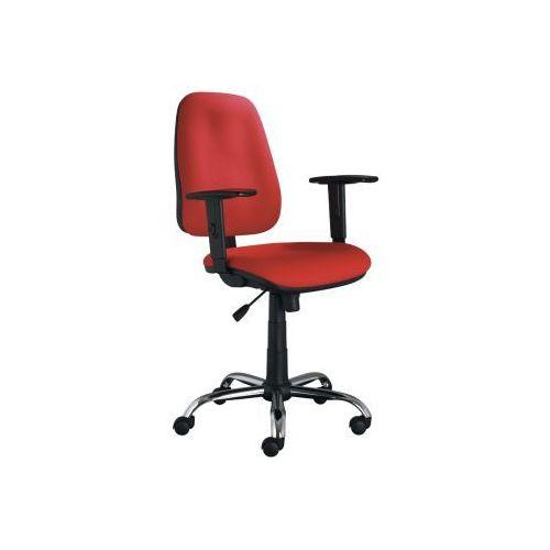 Fotel Ultra Plus VANTAGE TL MAX, Ultra Plus