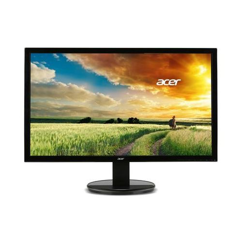Acer K222HQLbid, pobór mocy 18.1W