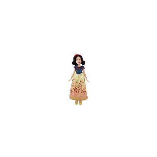 Księżniczka Disney Princess Hasbro (Śnieżka) - produkt z kategorii- Pozostałe lalki i akcesoria
