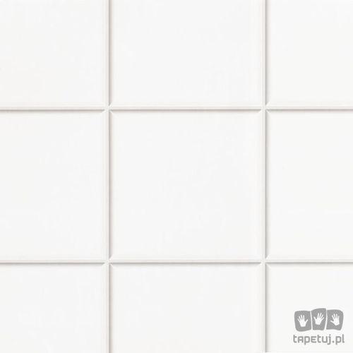 Okleina meblowa kafelki 45cm 200-2564