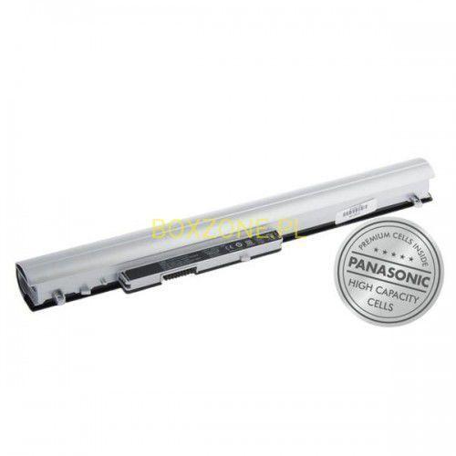 Bateria Avacom do HP 340 G1, Pavilion 15 n100 series Li-Ion 14,4V 2900mAh 42Wh (NOHP-34G1-P29) Darmowy odbiór w 20 miastach!, NOHP-34G1-P29