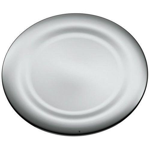 Talerz do serwowania (32 cm) Tavola WMF, 0675356040