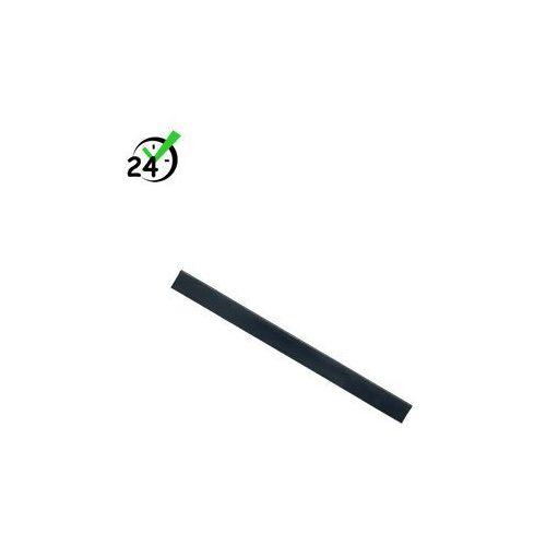 Listwa gumowa (170mm) do SMART, Nilfisk #ZWROT 30DNI #GWARANCJA D2D #KARTA 0ZŁ #POBRANIE 0ZŁ #RATY 0% #LEASING #WEJDŹ I KUP NAJTANIEJ, 8.194-305.2