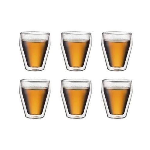 Bodum - titlis zestaw 2 szklanek
