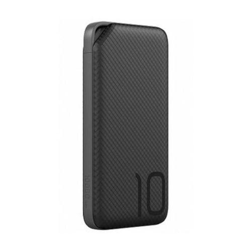Huawei  ap008q 10000 mah (czarny) - produkt w magazynie - szybka wysyłka!