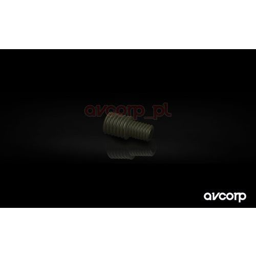 Viablue Thread Sticks (adapter) M6 / M12 - gwint konwersyjny do kolców (4048834501375)