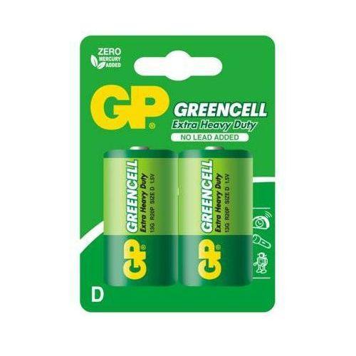 13G-U2 Bateria GP