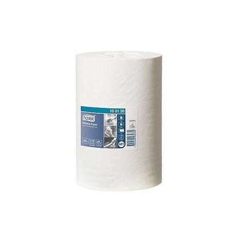Czyściwo Tork papierowe mini rola do lekkich zabrudzeń Nr art. 100130 / 11 rolek