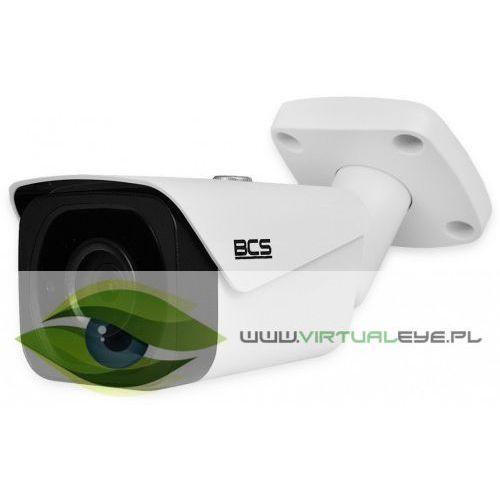 Kamera IP BCS-TIP4401AIR-III