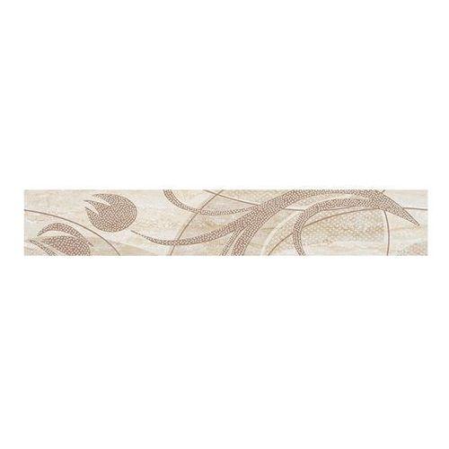 Listwa Soffio Flora Ceramstic 10 x 60 cm