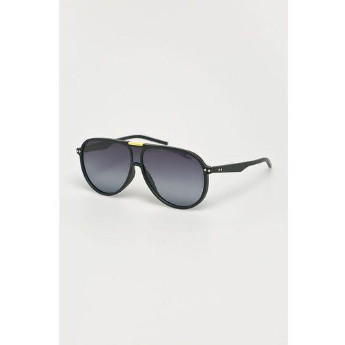 - okulary 233623 marki Polaroid