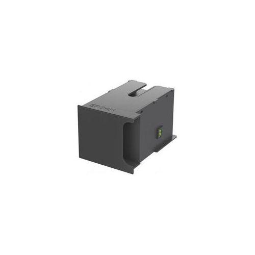 Epson Pojemnik na zużyty tusz c13t671000 50000 stron oryginalny