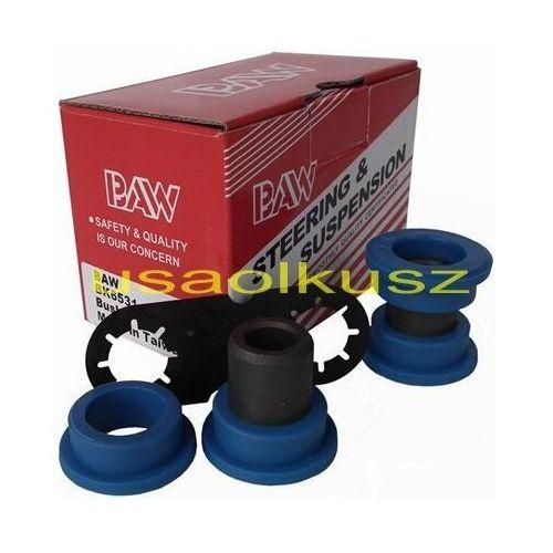 Tuleje drążków kierowniczych zestaw naprawczy chrysler concorde marki Baw