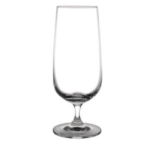 Szklanki do piwa 410ml | 6 szt. | 7,5(Ø)x(H)18,5cm