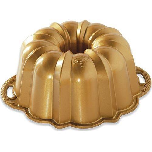 Forma do babki Anniversary Gold