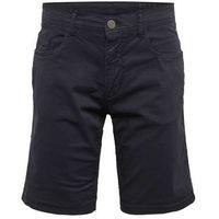 BLEND Spodnie 'Shorts' granatowy, kolor niebieski
