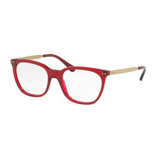 Okulary korekcyjne ph2170 5458 marki Polo ralph lauren