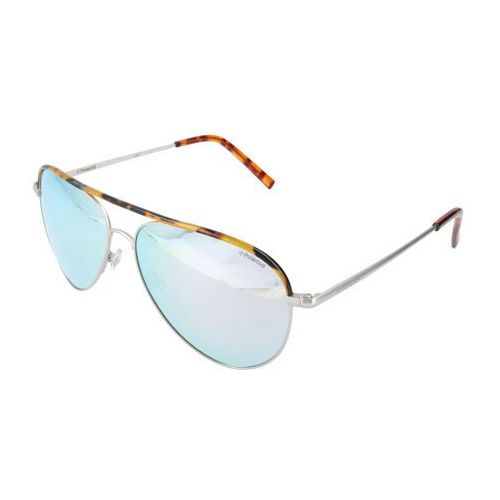 Okulary przeciwsłoneczne uniseks - pld6011s-14 marki Polaroid