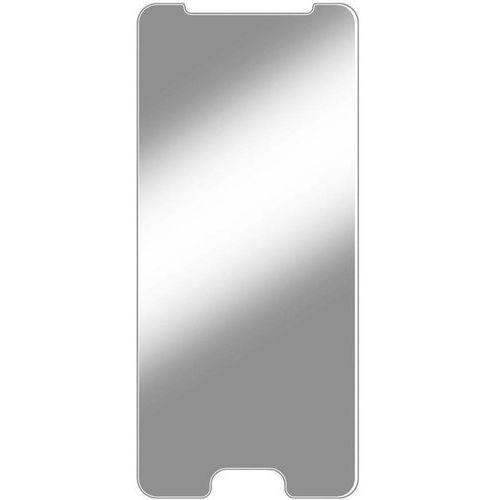 Folia ochronna na wyświetlacz Hama 00173767, Pasuje do modelu telefonu: Samsung Galaxy A3 (2016) (ochrona ekranu)