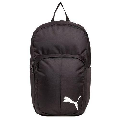 Puma PRO TRAINING II Plecak black