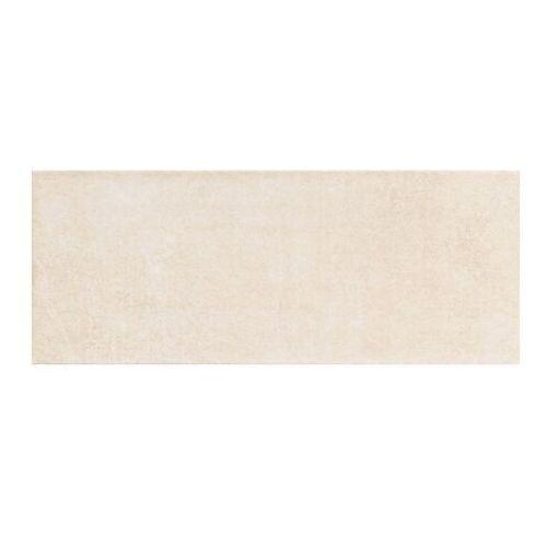 Arte Glazura coralle 29,8 x 74,8 cm ivory 1,34 m2 (5903238032667)