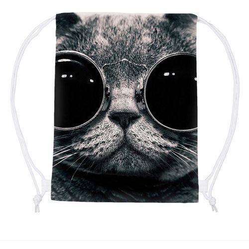 Worek Lennon Cat