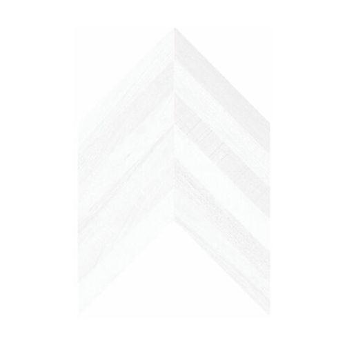 Gres szkliwiony Nordik White Mat 40 X 60 Egen (8698541051425)
