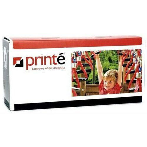 Toner PRINTE TM2010 (Minolta Di2010) Czarny