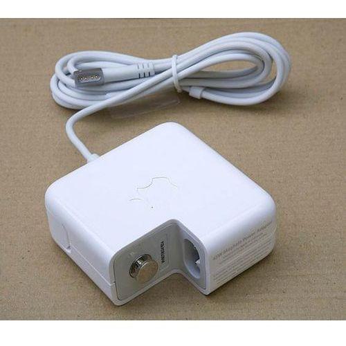 Zasilacz oryginalny do laptopa 14.5v 3.1a magsafe marki Apple