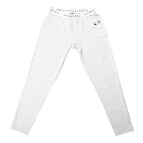 bielizna aktywna OAKLEY - Rykkinn Base 22W (22W) rozmiar: XL, towar z kategorii: Odzież do sportów zimowych