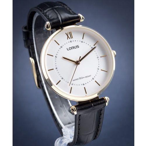 Lorus RG292MX8