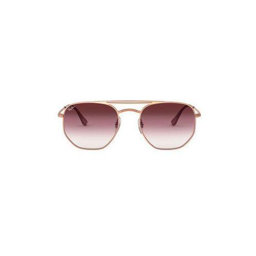 Ray-ban - okulary 0rb3609.91410t.54