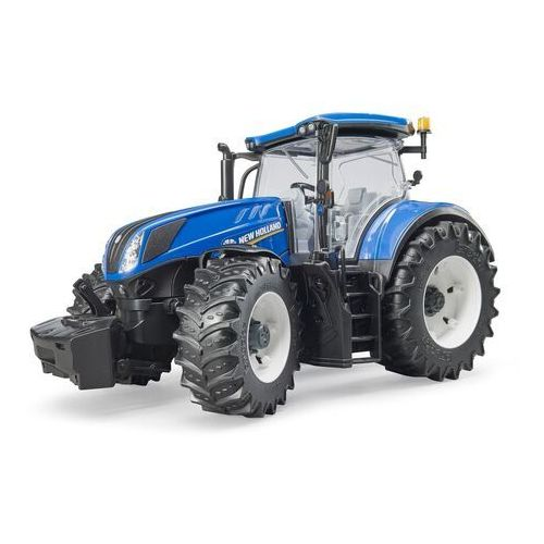 Pojazd traktor new holland t7.315 (4001702031206)