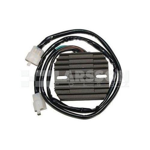 Elektrosport Regulator napięcia/prostownik 1290591