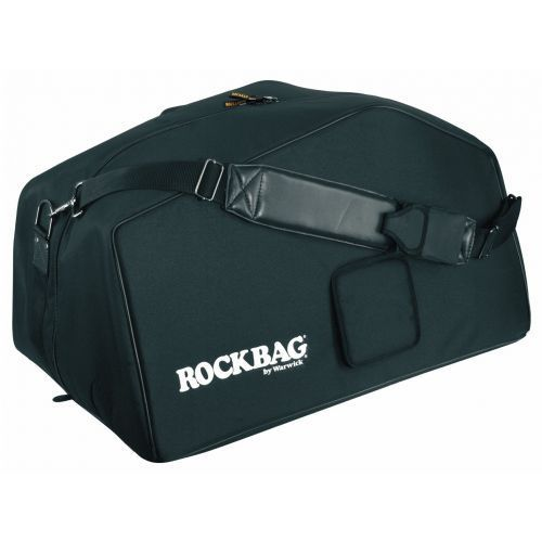 RockBag Student Line - PA Bag for JBL EON 15
