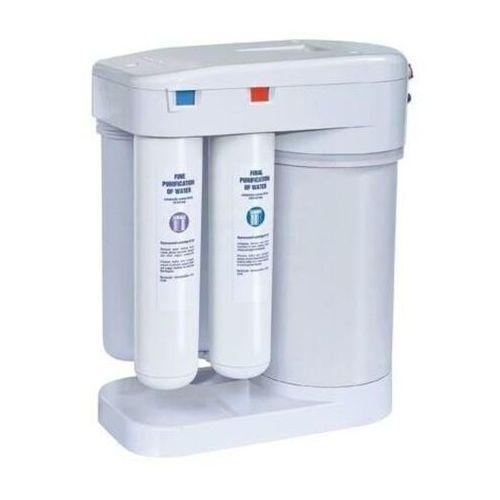 Aquaphor morion ro-101s filtr do wody | autoryzowany dystrybutor aquaphor | raty 0% | zadzwoń 574 003 908!