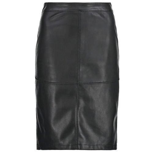 Vila VIPEN Spódnica ołówkowa black, ołówkowa