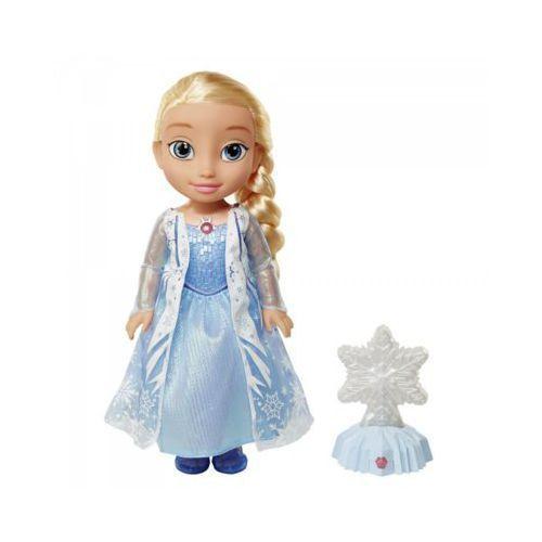 Elsa w blasku zorzy polarnej - darmowa dostawa!!! marki Jakks pacific