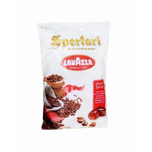 Lavazza Sperlari cukierki kawowe 175 g