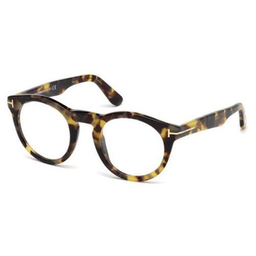Okulary korekcyjne  ft5459 055 marki Tom ford