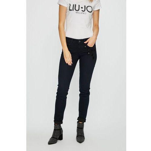 - jeansy divine, Liu jo