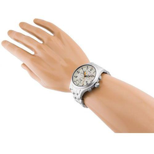 Timex TW2R47600