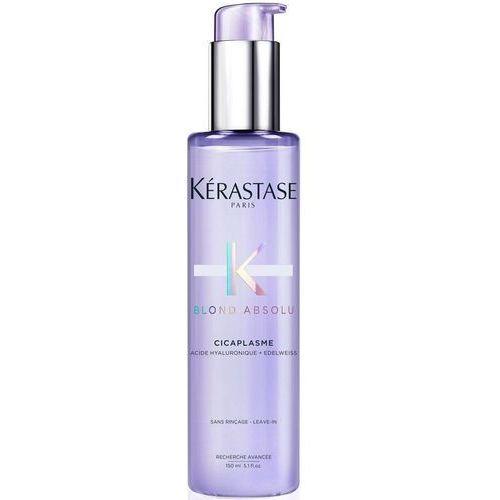 blond cicaplasme - serum 150 ml marki Kerastase