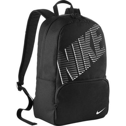 Plecak Nike Classic Turf (BA4865-001) - BA4865-001 - sprawdź w wybranym sklepie