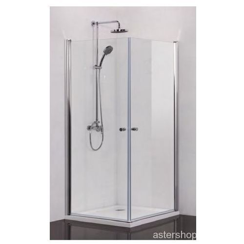 Sanotechnik Elegance 90 x 90 (N1290)