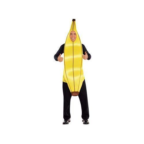 Amscan Kostium banan